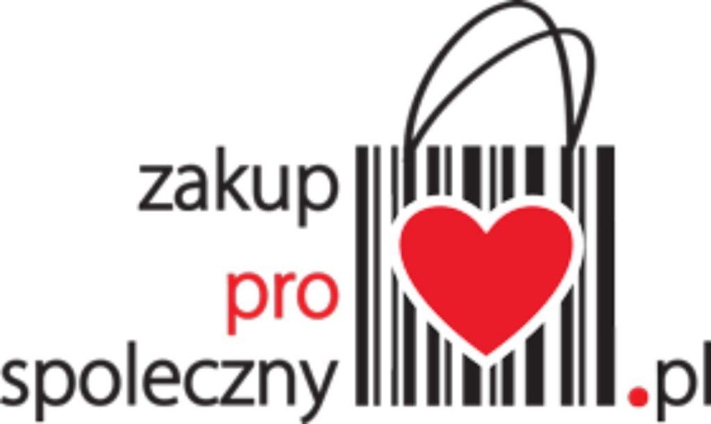 logo-zakup-prospoleczny